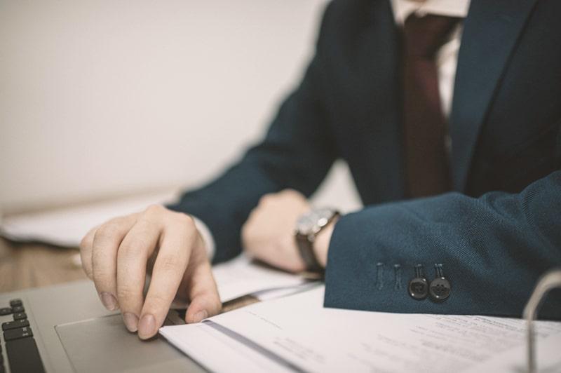 Споры в сфере интеллектуальной собственности